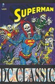Superman classic Vol. 11