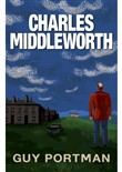 charles middleworth