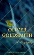 Oliver Goldsmith (Annotated)