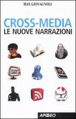 cross-media. le nuove nar...