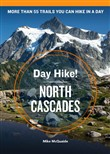 day hike! north cascades,...