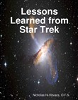 Lessons Learned from Star Trek