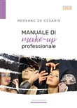 Manuale make up professionale