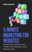 5-Minute Marketing for Websites