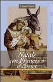 Natale con Francesco d'Assisi