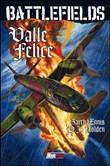 Valle felice. Battlefields Vol. 4
