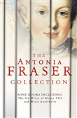 The Antonia Fraser Collection