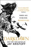 darkdawn (the nevernight ...