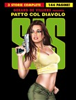 sas. vol. 1: patto col di...