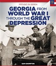Georgia from World War I Through the Great Depression