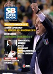 SuperBook. I quaderni tecnici di Superbasket (2018). Ediz. illustrata. Vol. 1