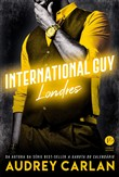 International Guy: Londres - vol. 7