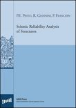 Seismic Reliability Analysis of Structures