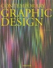 Contemporary GraphicDdesign