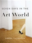 seven days in the art wor...
