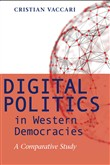 digital politics in weste...