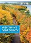 moon wisconsin's door cou...