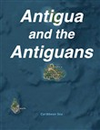 Antigua and the Antiguans