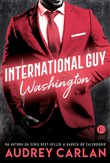 International Guy: Washington - vol. 9