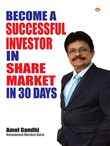 Become a Successful Investor in Share Market in 30 Days