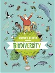 Hubert Reeves Explains - Volume 1 - Biodiversity