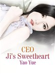CEO Ji's Sweetheart