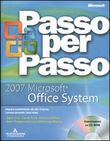 Microsoft Office System 2007