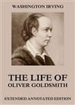 Life Of Oliver Goldsmith