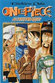 One piece Vol. 34