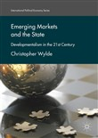 Emerging Markets and the State