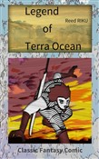 Legend of Terra Ocean Vol 1