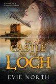 Castle on the Loch: A Scottish tale of Beauty and the Beast