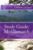 Study Guide: Middlemarch