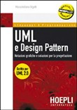 UML e Design Pattern