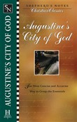 Shepherd's Notes: City of God