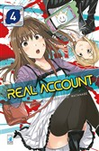 Real account. Vol. 4