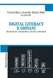 digitale literacy e giova...