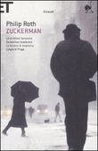 Zuckerman