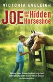 joe and the hidden horses...