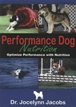 Performance Dog Nutrition