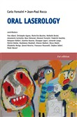 Oral laserology