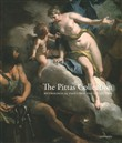 The Pittas Collection. Ediz. a colori. Vol. 3: Mythological paintings and sculptures
