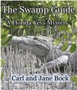 The Swamp Guide