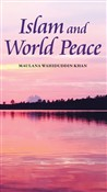 Islam??and World Peace