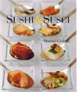 sushi and susci