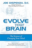 evolve your brain : the s...
