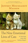 the nine emotional lives ...