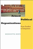 armed political organizat...