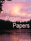 The Pagan Papers