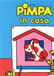 Pimpa in casa